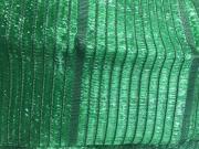 Lưới che nắng Thái Lan hiệu Hoa Lan (Lưới che lan)
