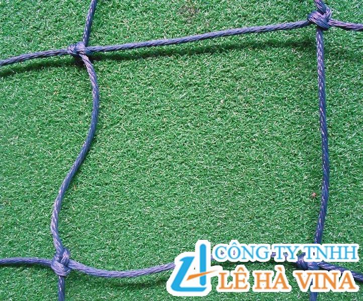 lưới bóng đá 700/45 x 10cm