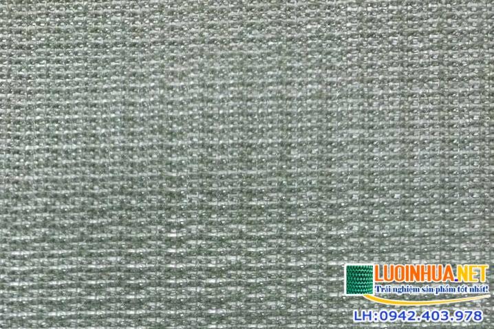 Tổng kho lưới chắn côn trùng tại Lâm Đồng