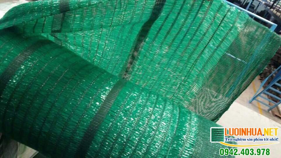 lưới che lan của Thái Lan